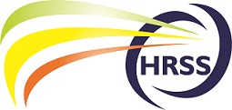 HR Support Solutions